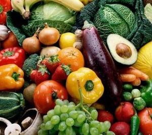 veg-fruit